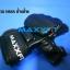 ขาย นวมต่อยมวย MAXXFiT MMA Glove thumbnail 21