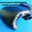 ขาย นวมต่อยมวย MAXXFiT Boxing Training Glove thumbnail 23