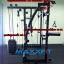 ขาย Smith Machine MAXXFiT พร้อมชุดน้ำหนักในเครื่อง รุ่น RB 504 thumbnail 32