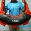 ขาย Bulgarian Bag Power Bag Functional Training thumbnail 3