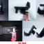 ขาย Bar Hook, Spotting Arms สามารถใส่เสริมกับ HALF RACK MAXXFiT รุ่น RB 501 RB 501 B thumbnail 6