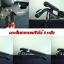 เก้าอี้ยกดัมเบล MAXXFiT รุ่น AB107 B (Commercial Grade) thumbnail 10