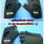 ขาย ชุดดัมเบลเหล็กชุบโครเมียม 20 KG. MAXXFiT รุ่น มีซิลิโคนสำดำหุ้มแผ่นน้ำหนัก thumbnail 12