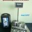 ชุดดัมเบลเหล็กชุปโครเมี่ยม 20 KG. MAXXFiT thumbnail 12