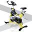 จักรยานออกกำลังกายรุ่น S6 SpinBike 18Kg thumbnail 7