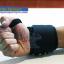 ขาย MAXXFiT Wrist Wrap(สายรัดข้อมือยกเวท) thumbnail 3