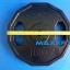 ขาย แผ่นน้ำหนักขนาด 1 นิ้ว (28 MM.) โอลิมปิก ทรง 12 เหลียม 12 Edges Rubber Coated Op Plate (28 MM.) thumbnail 26