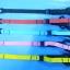 ขาย เชือกออกกำลังกาย MAXXFiT Supension Trainer Workout Straps thumbnail 11