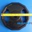 ขาย แผ่นน้ำหนักขนาด 1 นิ้ว (28 MM.) โอลิมปิก ทรง 12 เหลียม 12 Edges Rubber Coated Op Plate (28 MM.) thumbnail 24