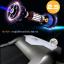 ลู่วิ่งไฟฟ้า รุ่นTC เครื่องออกกำลังกายลู่วิ่งไฟฟ้า Treadmill 2.5 thumbnail 8