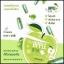 แอปเปิ้ล ดีท๊อกซ์ Apple Detox thumbnail 2