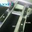 ชั้นวางดัมเบล MAXXFiT 2 ชั้น 10 คู่ RK 1304 thumbnail 35