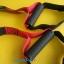ขาย เชือกออกกำลังกาย MAXXFiT Supension Trainer Workout Straps thumbnail 22