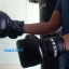ขาย นวมต่อยมวย MAXXFiT Boxing Training Glove thumbnail 20