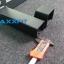 ขาย ขาตั้งดัมเบลทรงสามเหลี่ยม 10 คู่ สีดำ MAXXFiT รุ่น RK306 B thumbnail 15