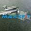ขาย Landmine With Extra Regular Bar Fitting & Olympic Bar Fitting(แบบมีฐานต่อกับแร็ค) thumbnail 1