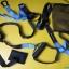 ขาย เชือกออกกำลังกาย MAXXFiT Supension Trainer Workout Straps thumbnail 4
