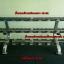 ขาย ชั้นวางดัมเบล 12 คู่ แบบ 3 ชั้น MAXXFiT รุ่น RK202 thumbnail 8