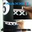 ขาย กระสอบทรายตั้งพื้น MAXXFiT Freestanding Bag thumbnail 4