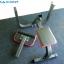 ขาย Arm Bench MAXXFiT รุ่น MB 807 เก้าอี้เล่นหน้าแขน เบาะเล่นหน้าแขน thumbnail 14
