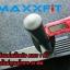 ม้านอนเล่นบาร์เบล MAXXFiT รุ่น WB201 B พับเก็บได้ (Weight Bench) thumbnail 35
