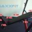 ขาย ม้านอนเล่นบาร์เบล MAXXFiT รุ่น WB207 thumbnail 23