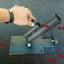 ขาย Landmine With Extra Regular Bar Fitting & Olympic Bar Fitting(แบบมีฐานต่อกับแร็ค) thumbnail 8