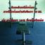 ขาย ม้านอนเล่นบาร์เบล MAXXFiT รุ่น WB 205 thumbnail 27