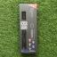 Freewell PRO M4 Carbon Compact Edition ยืดยาวได้ 11-25 นิ้ว สำหรับกล้อง GoPro Hero6, Hero5, Hero4, Hero3 และกล้อง Action Camera thumbnail 2