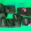 ขาย ถุงมือเล่นกล้าม ยกเวท ถุงมือฟิตเนส หรือ ถุงมือยกน้ำหนัก MAXXFiT Lifting Training Glove thumbnail 5