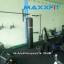 ขาย กระสอบทราย MAXXFiT แบบแขวน (อัดผ้ามาในกระสอบแล้ว) thumbnail 6
