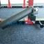 ขาย Landmine (แบบยึดกับแร็ค RB501) thumbnail 14
