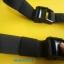 ขาย เชือกออกกำลังกาย MAXXFiT Supension Trainer Workout Straps thumbnail 21