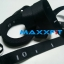 สายคล้องห่วงยิม Straps Gymnastics Rings MAXXFiT (Gym Rings) thumbnail 3