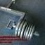 MAXXFiT Deadlift and Clean and Jerk Landmine Attachment thumbnail 14