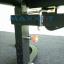 ขาย อุปกรณ์เสริมบริหารแขน สำหรับเสริมกับเก้าอี้ยกน้ำหนัก MAXXFiT รุ่น AB104 thumbnail 13