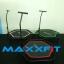 """ขาย แทรมโพลีน 50 นิ้ว Hexagon Trampoline 50"""" MAXXFiT(สปริงบอร์ดกระโดด) thumbnail 14"""