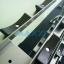 ขาย ชั้นวางดัมเบล 12 คู่ แบบ 3 ชั้น MAXXFiT รุ่น RK202 thumbnail 5