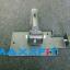 ขาย Landmine With Extra Regular Bar Fitting & Olympic Bar Fitting(แบบมีฐานต่อกับแร็ค) thumbnail 5