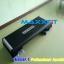 ขาย MAXXFiT Professional Aerobic Step thumbnail 1