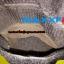 ขาย MAXXFiT Fitness Sandbag thumbnail 9