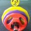 Body Pump 20 KG. Functional Training thumbnail 7