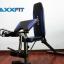 เก้าอี้ยกดัมเบล MAXXFiT รุ่น AB106 thumbnail 8