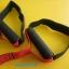 ขาย เชือกออกกำลังกาย MAXXFiT Supension Trainer Workout Straps thumbnail 23