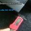 ชุดดัมเบล Chromed ขนาด 1 - 10 KG. (10 คู่) พร้อมชั้นวางทรงสามเหลี่ยมสีดำ-แดง วางได้ 10 คู่ thumbnail 22
