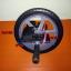 ขาย Ab Power Wheel Crossfit thumbnail 3