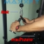 ขาย Hook ตัวล็อค คลิปล็อค thumbnail 9