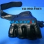 ขาย นวมต่อยมวย MAXXFiT MMA Glove thumbnail 17