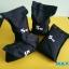 ขาย MAXXFiT Fitness Sandbag thumbnail 8
