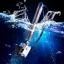 Smatree SmaPole F1 Floating Hand Grip ด้ามจับลอยน้ำสำหรับกล้อง GoPro Hero 5/4/3+/3/2/1 & SJ4000, SJ5000 thumbnail 4